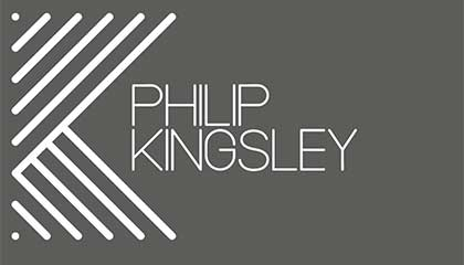 Total Look, Monmouth, stocks and uses Philip Kingsley hair products in the salon and available for retail