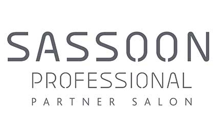 Total Look is a Sassoon Professional Partner Hair Salon in Monmouth
