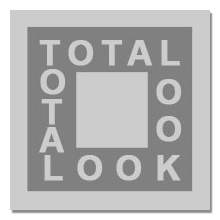 Total Look Hair Salon, Monmouth, Wales, UK